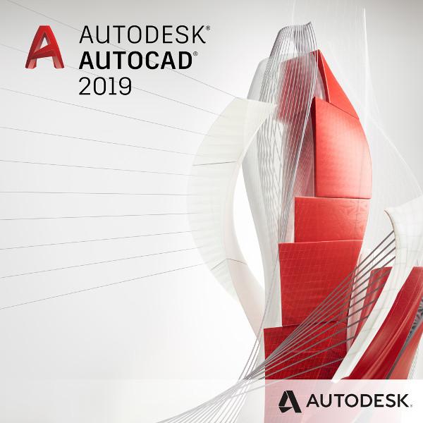 Download AutoCAD grátis